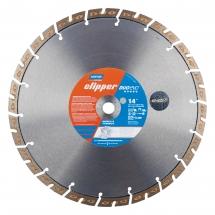 diamondblades-duoevo-concrete-segmentedrim-fs-ms-hs-84218
