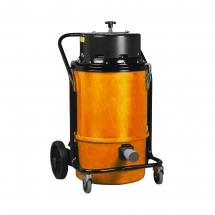 cv324-dust-extractor