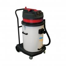 cv402-dust-extractor