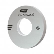 cylindical_external_wheels_img_01
