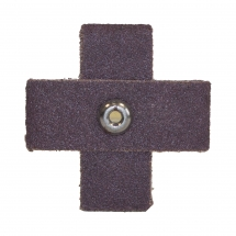 square_pads_cross_pads_img_01
