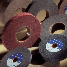 surface_conditioning_wheels