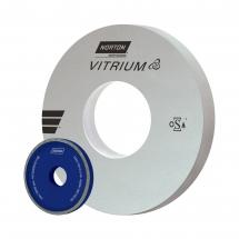 vitrium3_diamond_cup_img_01