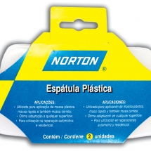 05539544875_kit_espatula_plastica_ang_1