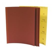norton abrasives sanding sheets