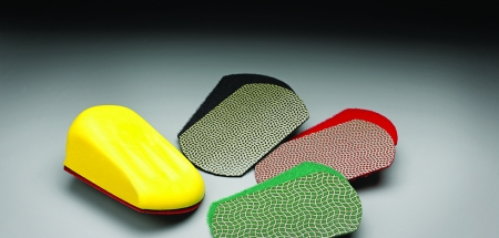 HandPads-Diamond-Ergo 2009