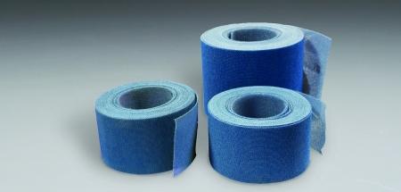 Rolls-MeshPower-Ceramic