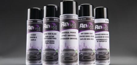 line-revvive-adhesivessealers-03