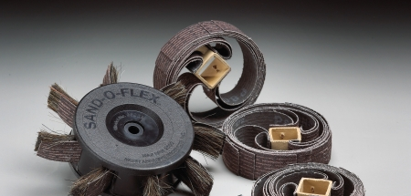 specialties-sandoflex-wheelrefills