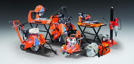 equipment-group