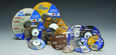 wheels-grinding-cutoff-multiplebrands