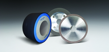 abrasive_products_-_diamond_cbn_wheels_-_vitrified_bond_wheels