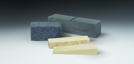abrasive_products_-_rubbing_bricks_-_floor_rubbing_bricks