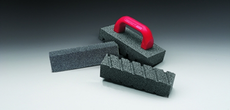 abrasive_products_-_rubbing_bricks_-_hand_rubbing_bricks
