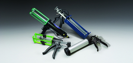 non-abrasive_products_-_applicators_-_applicator_guns
