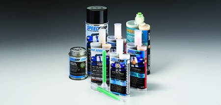 non-abrasive_products_-_liquids_compounds_-_adhesives
