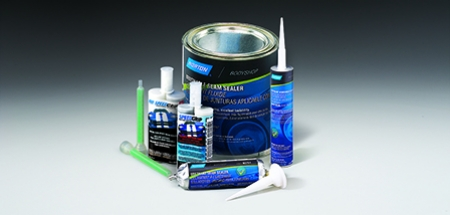 non-abrasive_products_-_liquids_compounds_-_sealers