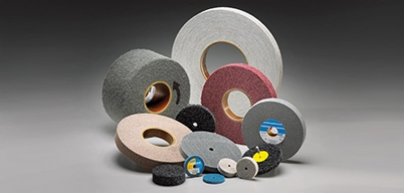 wheels-nonwoven-line-norton