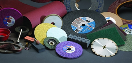 products_-_abrasive_products_-_banner-linenortonindustrial-2013