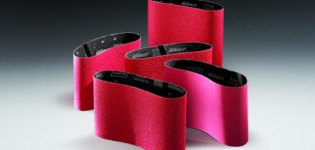 products_-_abrasive_products_-_belts_-_floor_sanding_belts_-_belts-floorsanding-redheat