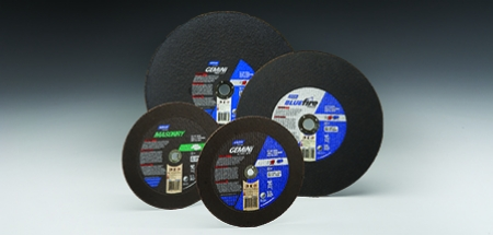 products_-_abrasive_products_-_cut-off_wheels_-_fixed-base_cut-off_wheels_-_wheels-cutoff-stationary-group