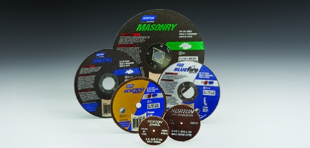 products_-_abrasive_products_-_cut-off_wheels_-_portable_cut-off_wheels_-_wheels-cutoff-smalldiameter-group