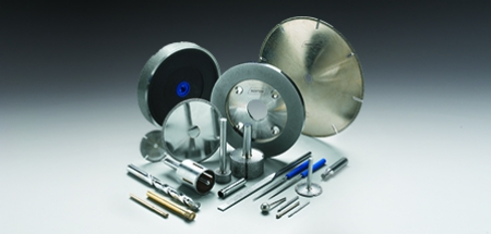 products_-_abrasive_products_-_diamond_cbn_wheels_-_electroplated_braised_wheels_-_superabrasives-electroplated-groupnorton