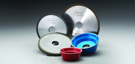 products_-_abrasive_products_-_diamond_cbn_wheels_-_resin_bond_wheels_-_wheels-superabrasives-stockproducts
