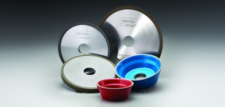 products_-_abrasive_products_-_diamond_cbn_wheels_-_wheels-superabrasives-stockproducts