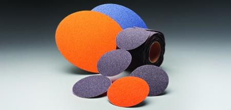 products_-_abrasive_products_-_discs_-_cloth_discs_-_discs-cloth-psa-line
