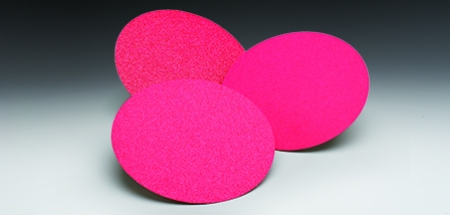 products_-_abrasive_products_-_discs_-_edger_discs_-_discs-edger-hookloop-redheat