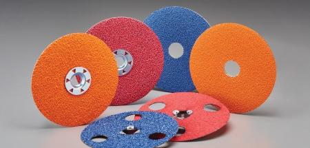 discs-fiber-line-norton