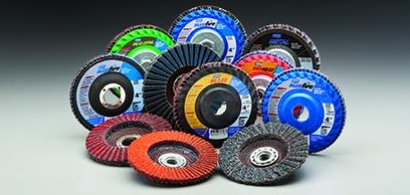 products_-_abrasive_products_-_discs_-_flap_discs_-_discs-flap-line-norton