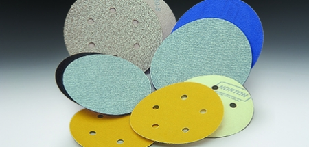 products_-_abrasive_products_-_discs_-_paper_discs_-_discs-paper-line-speedgripwoodworking