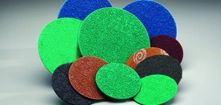 products_-_abrasive_products_-_discs_-_surface_conditioning_discs_-_discs-nonwoven-rapidprep-hookloopgroup