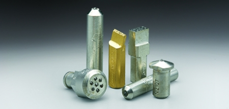 products_-_abrasive_products_-_dressing_products_-_tools-diamond-group