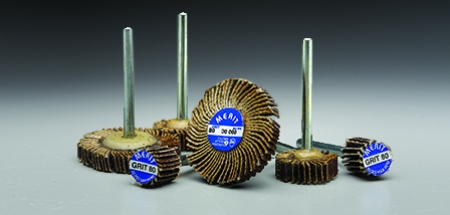 products_-_abrasive_products_-_flap_wheels_-_flap_wheels_-_mounted_-_wheels-flap-meritmicrominishanks