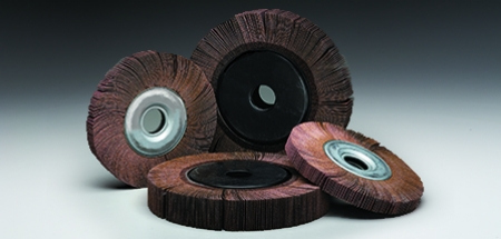 products_-_abrasive_products_-_flap_wheels_-_flap_wheels_-_un-mounted_-_wheels-flap-meritlargegroup-generic