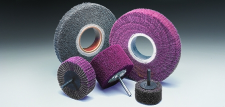 products_-_abrasive_products_-_flap_wheels_-_wheels-flap-nonwovengroup