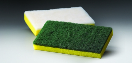 products_-_abrasive_products_-_hand_pads_sponges_-_cleaning_sponges_-_sponges-scour