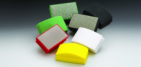 products_-_abrasive_products_-_hand_pads_sponges_-_diamond_coated_hand_pads_-_handpads-diamond-line