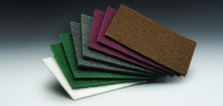 products_-_abrasive_products_-_hand_pads_sponges_-_non-woven_hand_pads_-_handpads-nonwoven-line2010