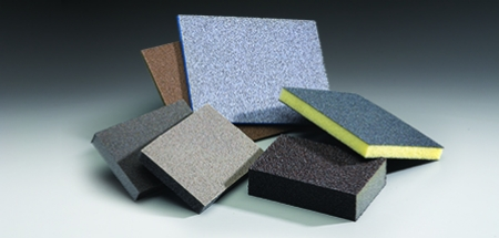 products_-_abrasive_products_-_hand_pads_sponges_-_sanding_sponges_-_sponges-line-norton2010