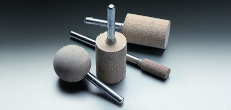 products_-_abrasive_products_-_mounted_points_-_cotton_fiber_mounted_points_-_mountedpoints-cottonfiber-carbo