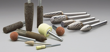 products_-_abrasive_products_-_mounted_points_-_mountedpoints-line-norton