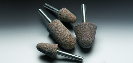products_-_abrasive_products_-_mounted_points_-_resin_bond_mounted_points_-_mountedpoints-charger