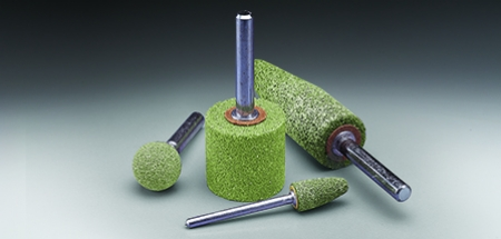 products_-_abrasive_products_-_mounted_points_-_vitrified_bond_mounted_points_-_mountedpoints-quantum