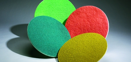 products_-_abrasive_products_-_pads_-_floor_pads_-_pads-nonwoven-floorpolishing-group-glamour
