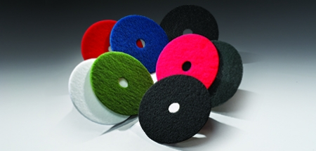 products_-_abrasive_products_-_pads_-_pads-nonwoven-group-generalpurpose