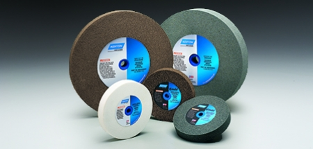 products_-_abrasive_products_-_precision_grinding_wheels_-_bench_pedestal_wheels_-_wheels-benchpedestal-line